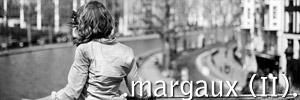 Margaux (2)