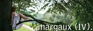 Margaux (4)
